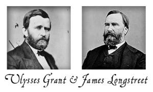 grant-longstreet