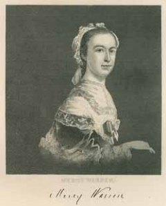 mercy_otis_warren_ref