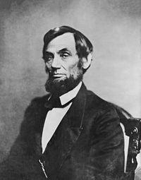 200px-Abraham_Lincoln_O-57_by_Brady,_1861