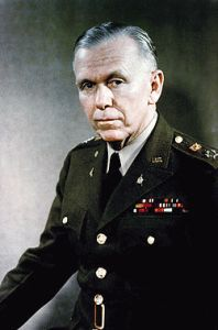 250px-General_George_C._Marshall,_official_military_photo,_1946