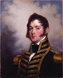 220px-Portrait_of_Oliver_Hazard_Perry,_1818
